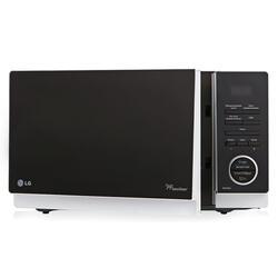Микроволновая печь LG MS-2353H белый