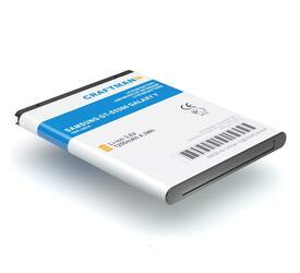 Аккумулятор CRAFTMANN EB454357VU
