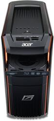 ПК Acer Aspire G3620 i3 3220/4Gb/1Tb/GT645 1.5Gb/DVDRW/MCR/Win8/GETH/клавиатура/мышь