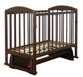 Кроватка классическая СКВ-1 114008