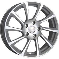 Автомобильный диск Литой LegeArtis Concept-OPL501 7x17 5/120 ET 41 DIA 67,1 SF