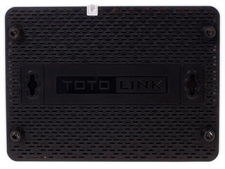 Маршрутизатор TOTOLINK A2004NS
