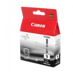Картридж струйный Canon PGI-9MBK