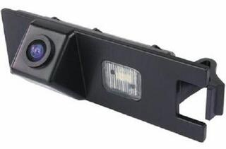 Камера заднего вида Incar VDC-017