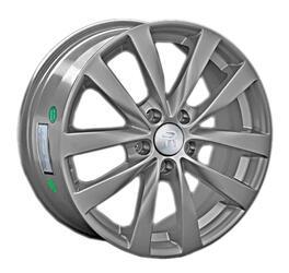 Автомобильный диск литой Replay VV26 7x16 5/112 ET 45 DIA 57,1 GM