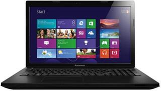 "15.6"" Ноутбук Lenovo G510"