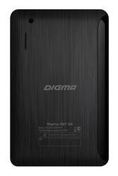 "7"" Планшет Digma IDJ7 3G"