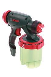 Краскопульт Bosch PFS 5000 Е