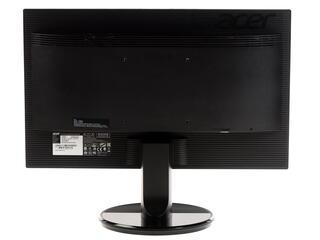 "18.5"" Монитор Acer K192HQLb"