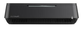 Неттоп ASUS Vivo PC VC60-B012M