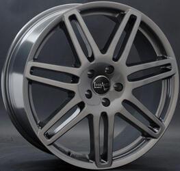 Автомобильный диск Литой LegeArtis VW103 8x18 5/112 ET 44 DIA 57,1 GM