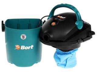 Строительный пылесос Bort BSS-1010