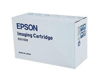 Картридж лазерный Epson S051020