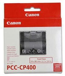 Картридж струйный Canon PCC-CP400