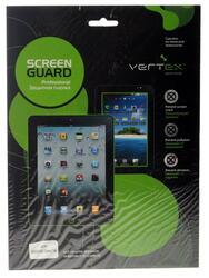 "Пленка защитная Vertex для Samsung Galaxy Tab 7"" P1000"
