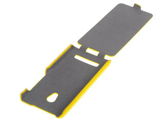 Флип-кейс  iBox для смартфона Asus ZenFone 5 A501CG