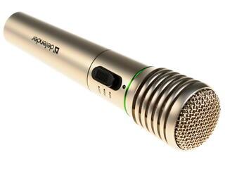 Микрофон Defender MIC-140