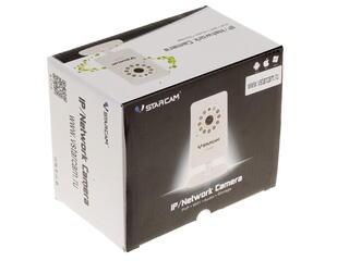 IP-камера VStarCam T6892WIP