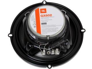 Коаксиальная АС JBL GX602