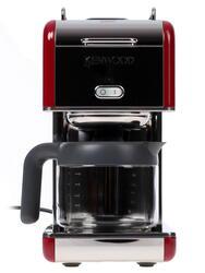 Кофеварка Kenwood Kmix CM041 красный