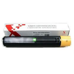 Картридж лазерный Xerox 673S50211