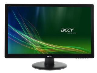 "23"" Монитор Acer S230HLBbd"