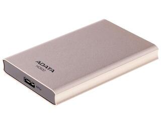 """2.5"""" Внешний HDD AData [AHC500-2TU3-CGD]"""