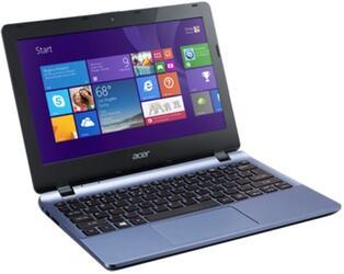 "11.6"" Ноутбук Acer Aspire E3-111-C9Y2"