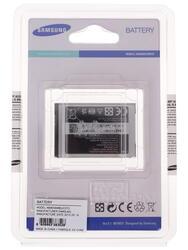 Аккумулятор Samsung AB463446BUCSTD