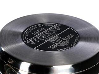 Набор посуды Vitesse VS-1005