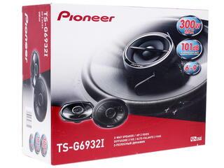 Коаксиальная АС Pioneer TS-G6932I