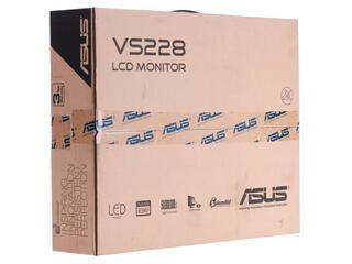 """21.5"""" Монитор ASUS VS228NE"""