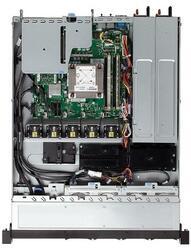 Сервер IBM System x3250 M4