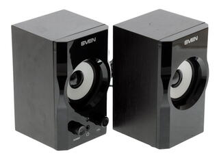 Колонки SVEN SPS-605