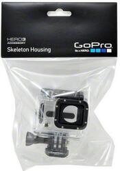 Бокс GoPro HERO3 SKELETON HOUSING AHDKH-301