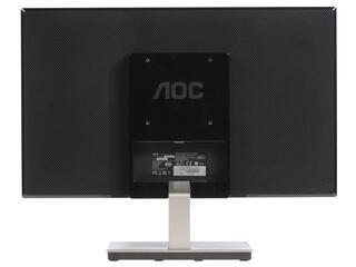 """21.5"""" Монитор AOC I2276VWM/01"""