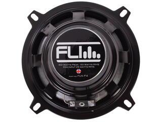 Коаксиальная АС FLI Underground FU5-F4