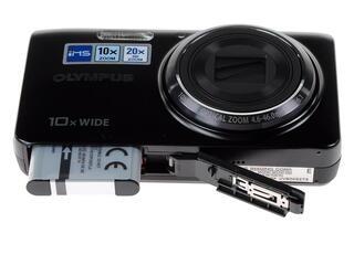 Компактная камера Olympus VH-520