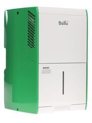 Осушитель воздуха Ballu BDH-15L белый