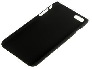 Накладка  iBox для смартфона Apple iPhone 6 Plus/6S Plus