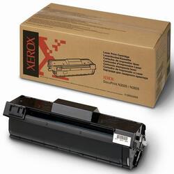Картридж лазерный Xerox 106R00646