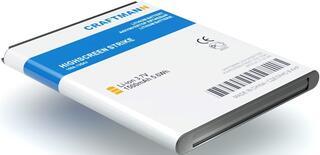 Аккумулятор CRAFTMANN C1.02.346