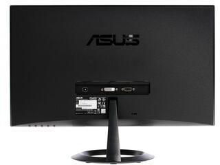 """19.5"""" Монитор ASUS VX207NE"""