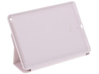 Чехол-книжка для планшета Apple iPad Air 2 розовый