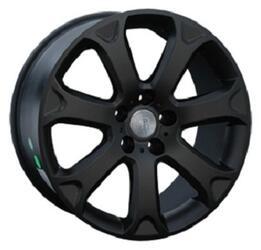Автомобильный диск литой Replay B75 8,5x18 5/120 ET 46 DIA 74,1 MB