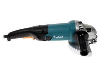 Углошлифовальная машина Makita GA 7010 С