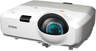Проектор Epson EB-430