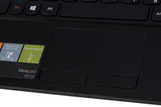 """11.6"""" Ноутбук lenovo IdeaPad S210"""