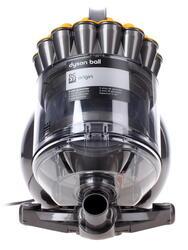 Пылесос Dyson DC37 Origin Plus