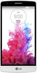 "5"" Смартфон LG D722 G3 S Beat LTE 8 ГБ белый"